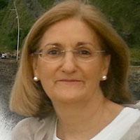 Ana Arraiz Perez Universidad de Zaragoza.