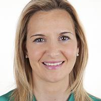 Ana Rodríguez Martínez Universidad de Zaragoza.
