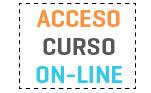 Acceso Curso online