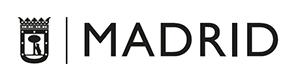 http://www.madrid.org