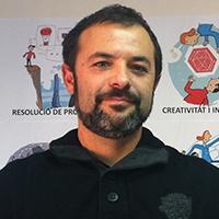 Enric Ortega