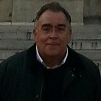 Fernando Sabiron Sierra Universidad de Zaragoza.
