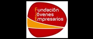 Fundación de Jóvenes Empresarios