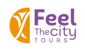 feelthecitytours.com