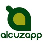 logotipo-alcuzapp
