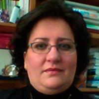 María José Méndez Lois