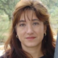 M. Teresa Padilla Carmona Universidad de Sevilla.
