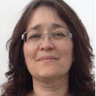 Marisa Fariña Sánchez