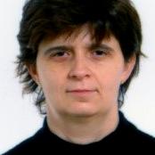 Mª Jose Chisvert Tarazona - Universidad Valencia
