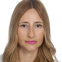 Sonia Rodríguez Fernández