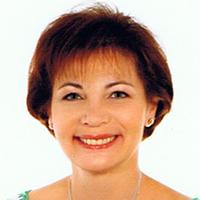Susana Lucas